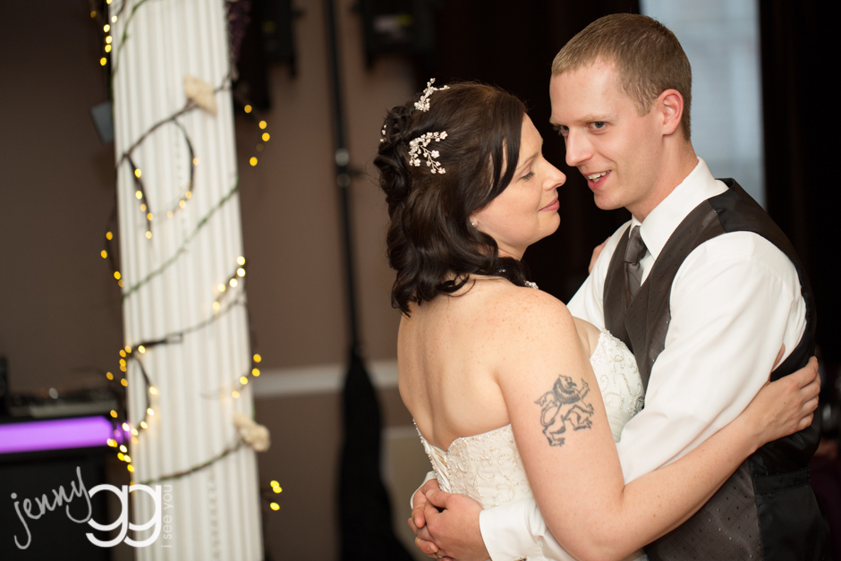 antheia_ballroom_wedding 043