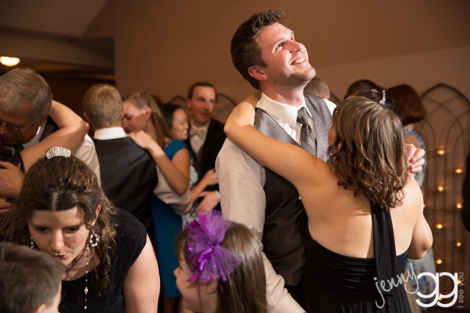 antheia_ballroom_wedding 044