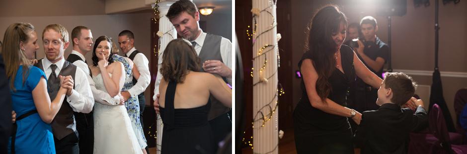 antheia_ballroom_wedding 045
