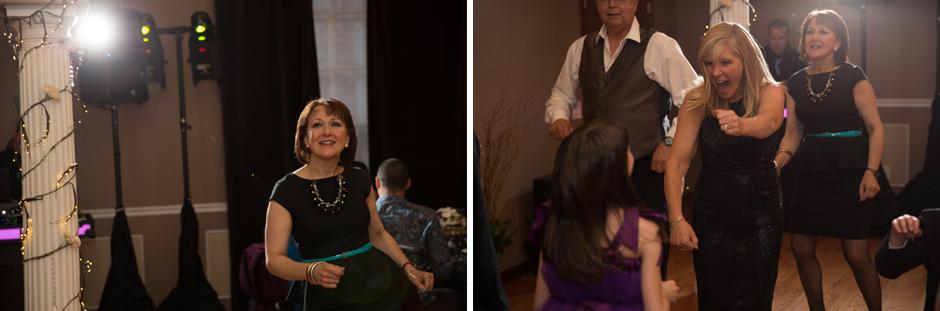 antheia_ballroom_wedding 047