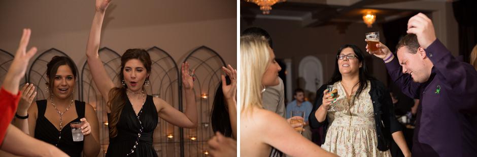 antheia_ballroom_wedding 050