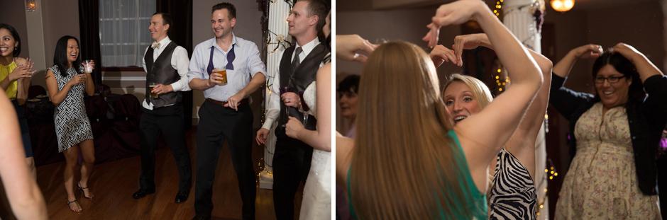 antheia_ballroom_wedding 051