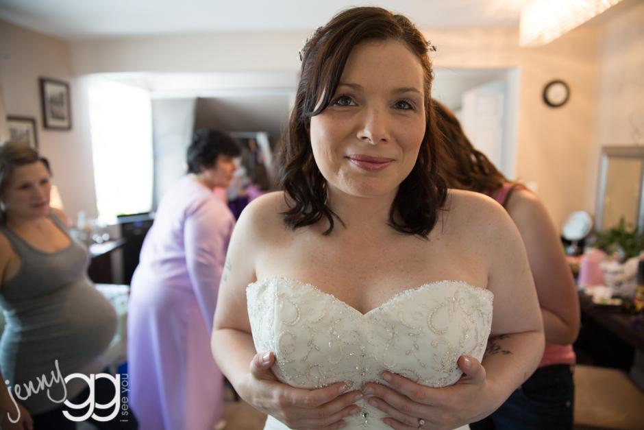 antheia_ballroom_wedding 007