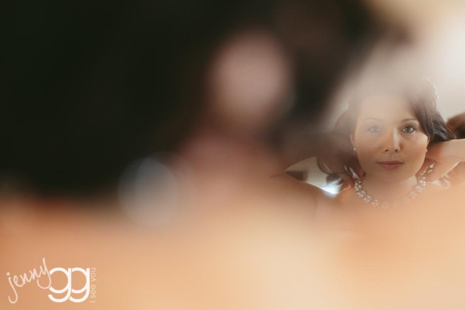antheia_ballroom_wedding 009