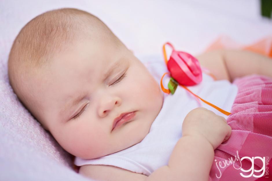 redmond_newborn_photo 011