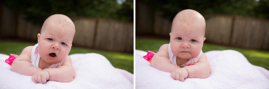 redmond_newborn_photo 010