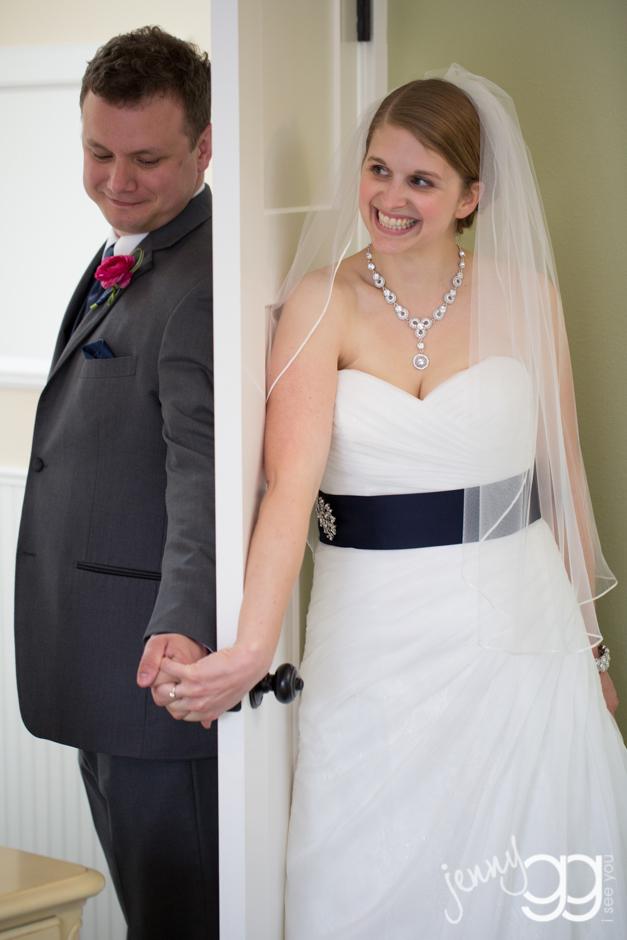 fern_hollow_wedding 011