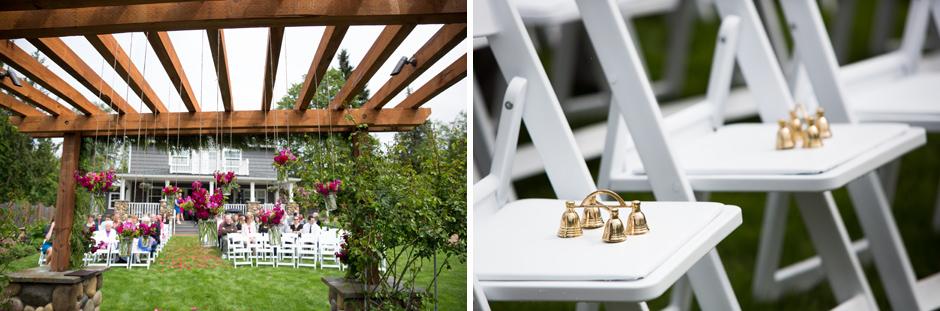 fern_hollow_wedding 012