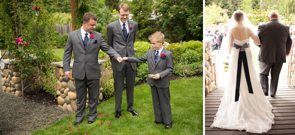 fern_hollow_wedding 013