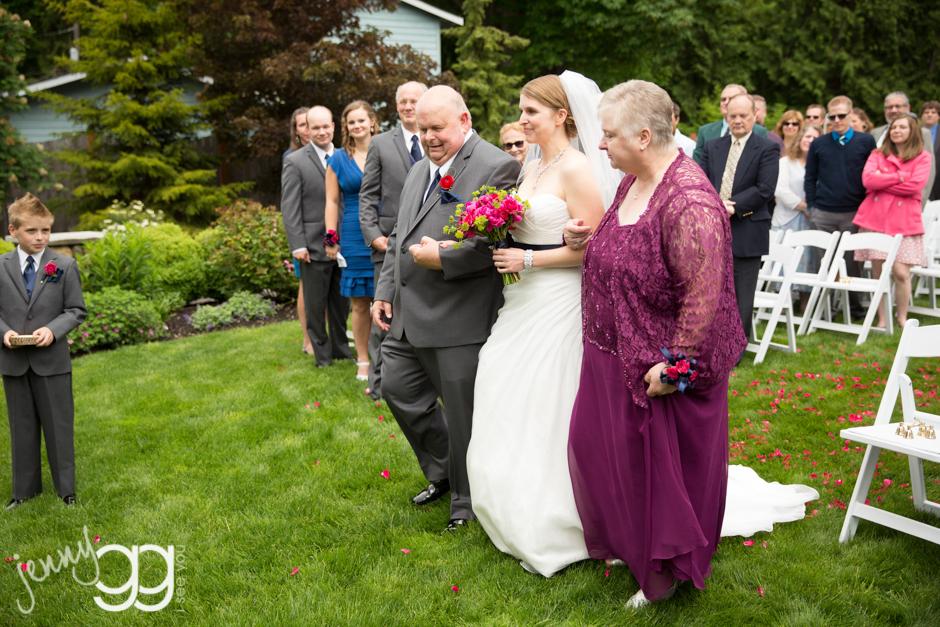 fern_hollow_wedding 015