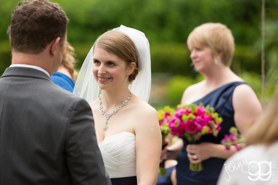 fern_hollow_wedding 016