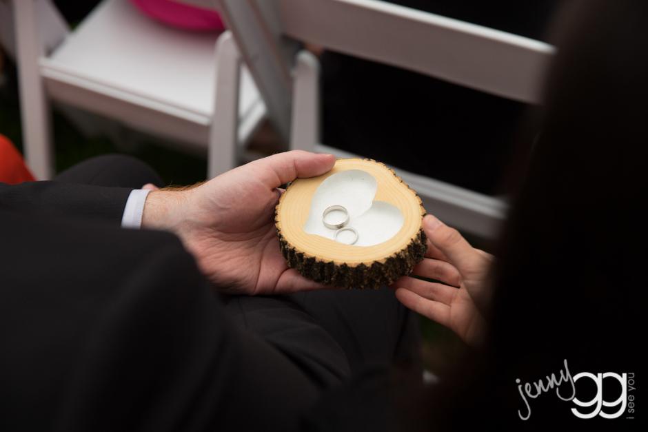 fern_hollow_wedding 017