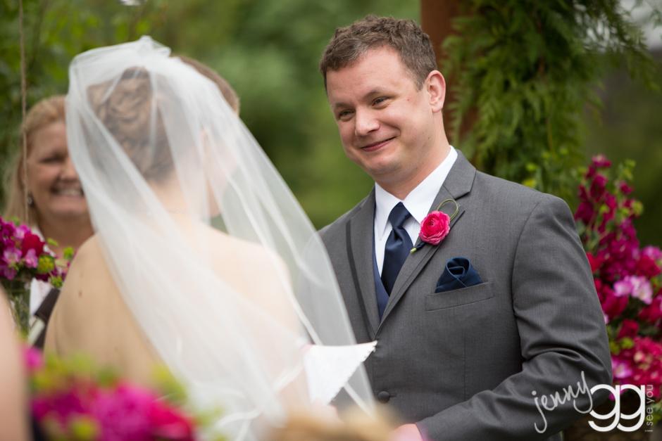 fern_hollow_wedding 018