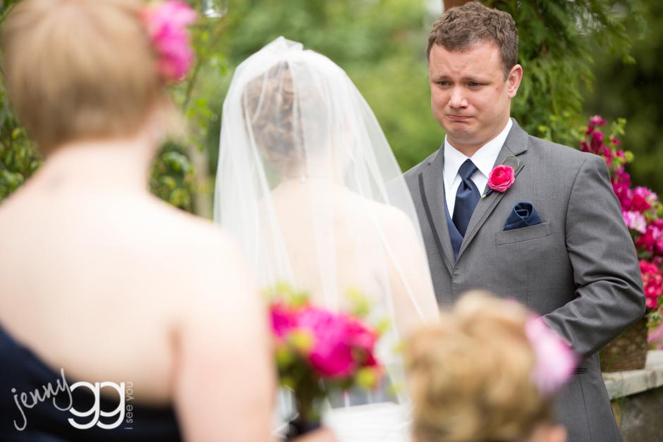 fern_hollow_wedding 019