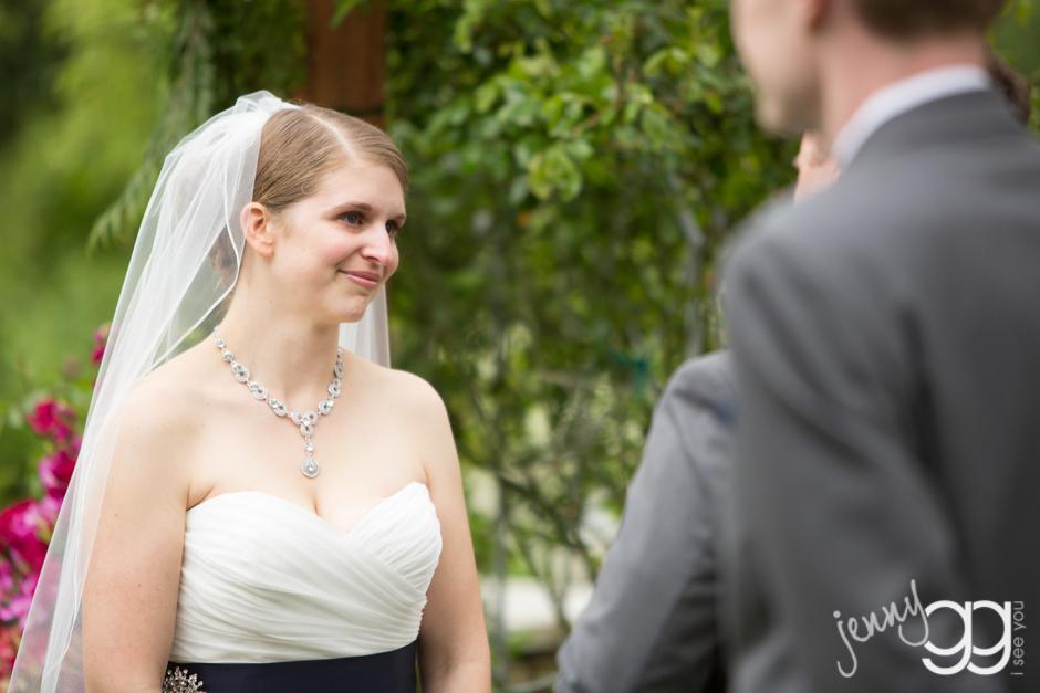fern_hollow_wedding 020