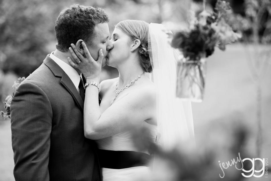 fern_hollow_wedding 001