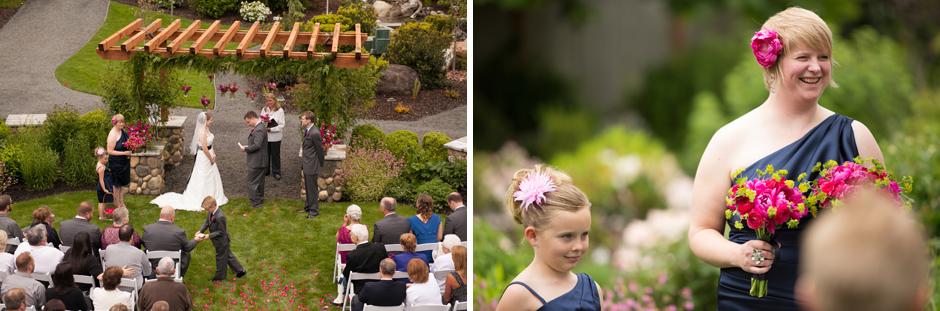 fern_hollow_wedding 021