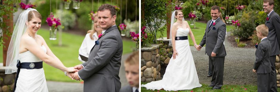 fern_hollow_wedding 022