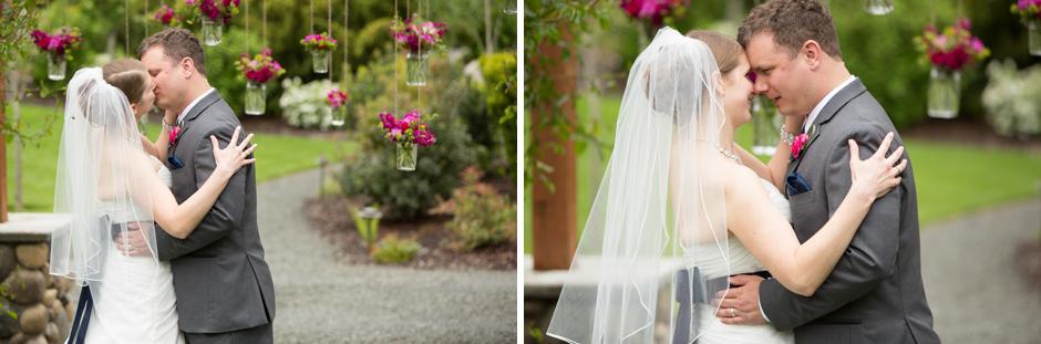fern_hollow_wedding 023