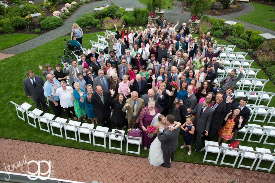 fern_hollow_wedding 024