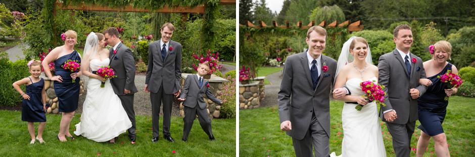 fern_hollow_wedding 025