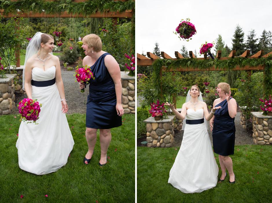 fern hollow wedding by jenny gg