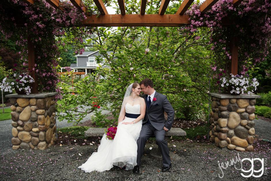 fern_hollow_wedding 026