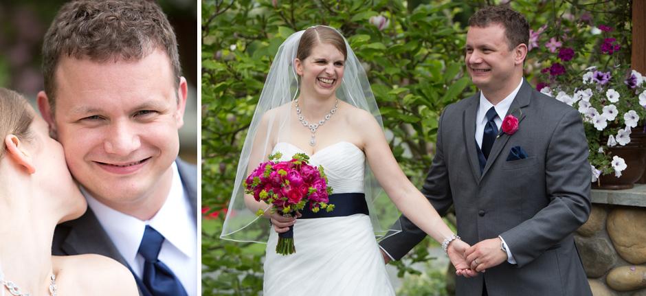 fern_hollow_wedding 027