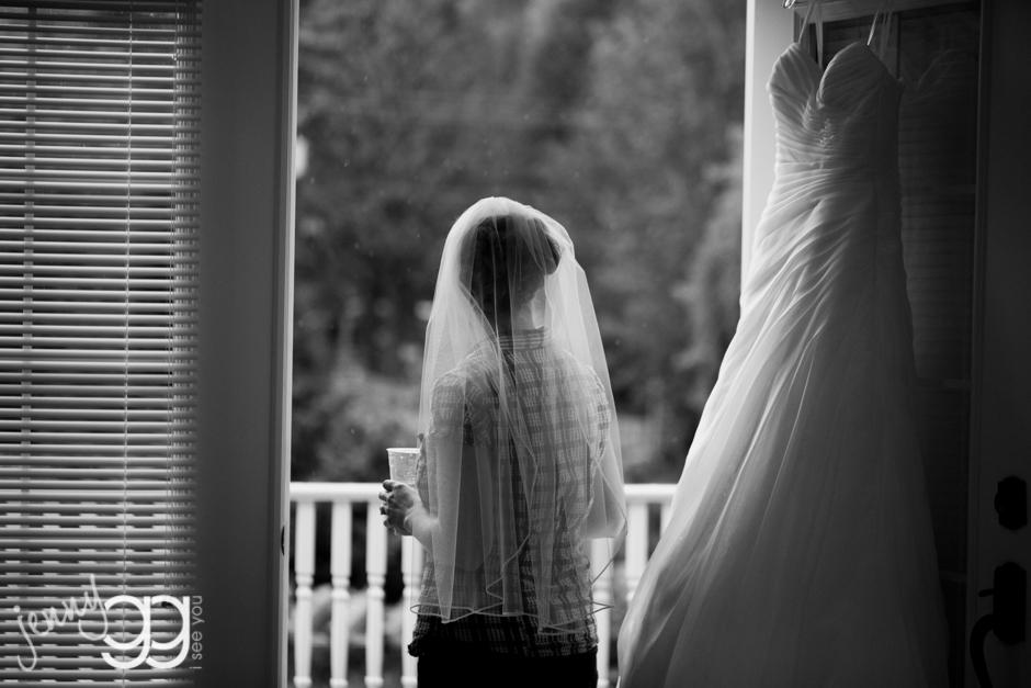 fern_hollow_wedding 005