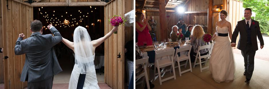 fern_hollow_wedding 031