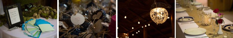 fern_hollow_wedding 032