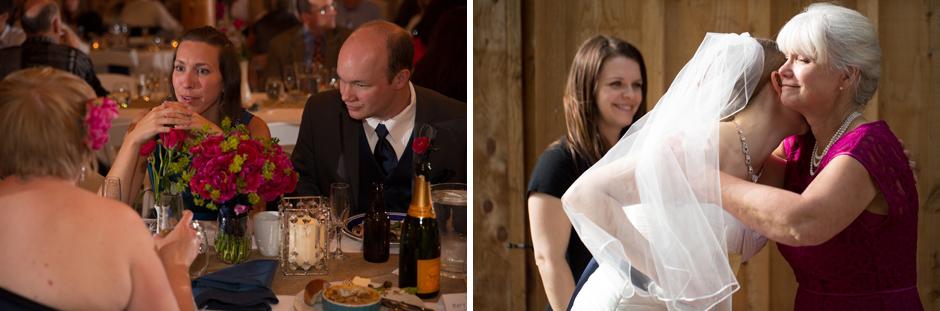 fern_hollow_wedding 036