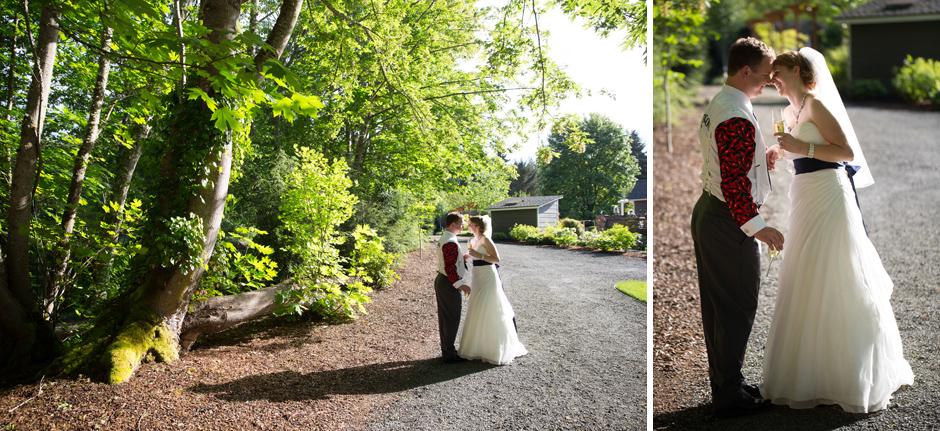 fern_hollow_wedding 037
