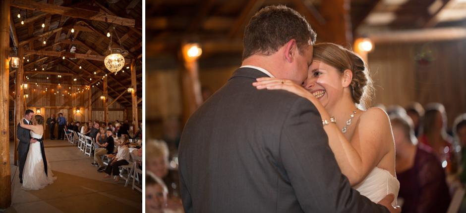 fern_hollow_wedding 039