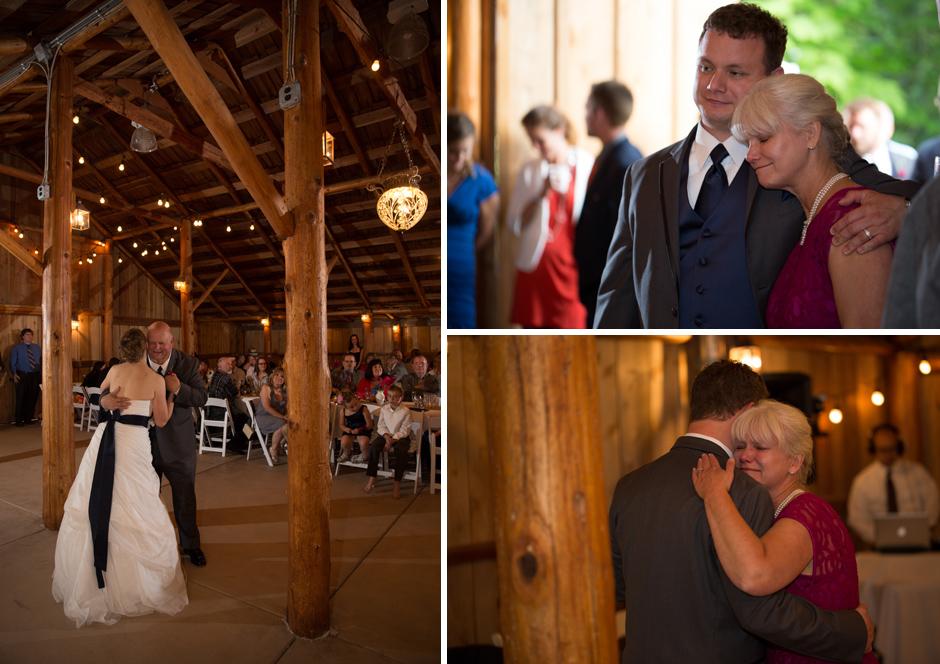 fern_hollow_wedding 041
