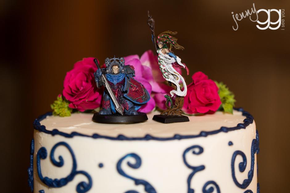 fern_hollow_wedding 043