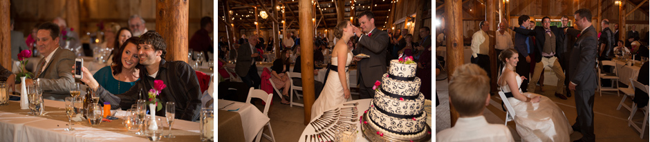 fern_hollow_wedding 044