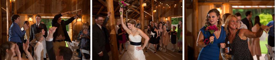 fern_hollow_wedding 046