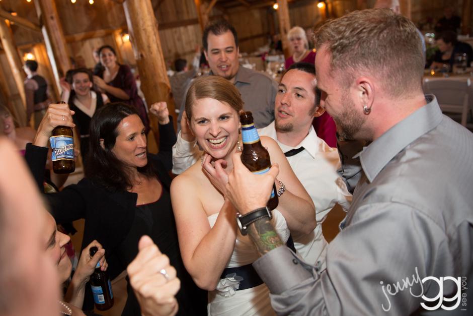 fern_hollow_wedding 048