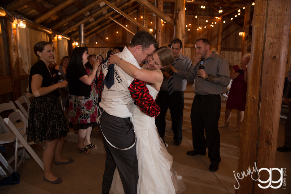 fern_hollow_wedding 049