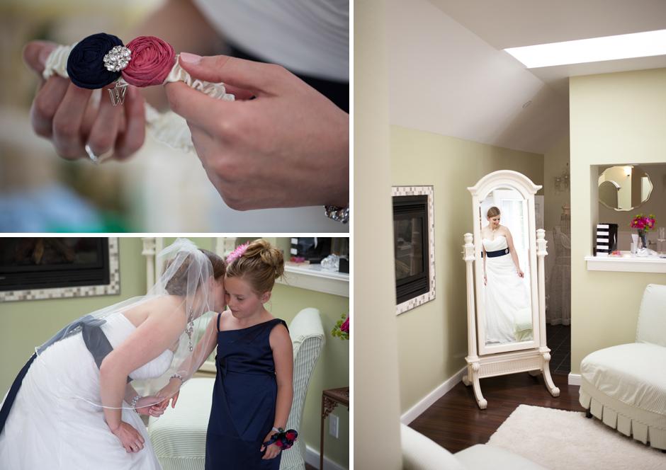 fern_hollow_wedding 010
