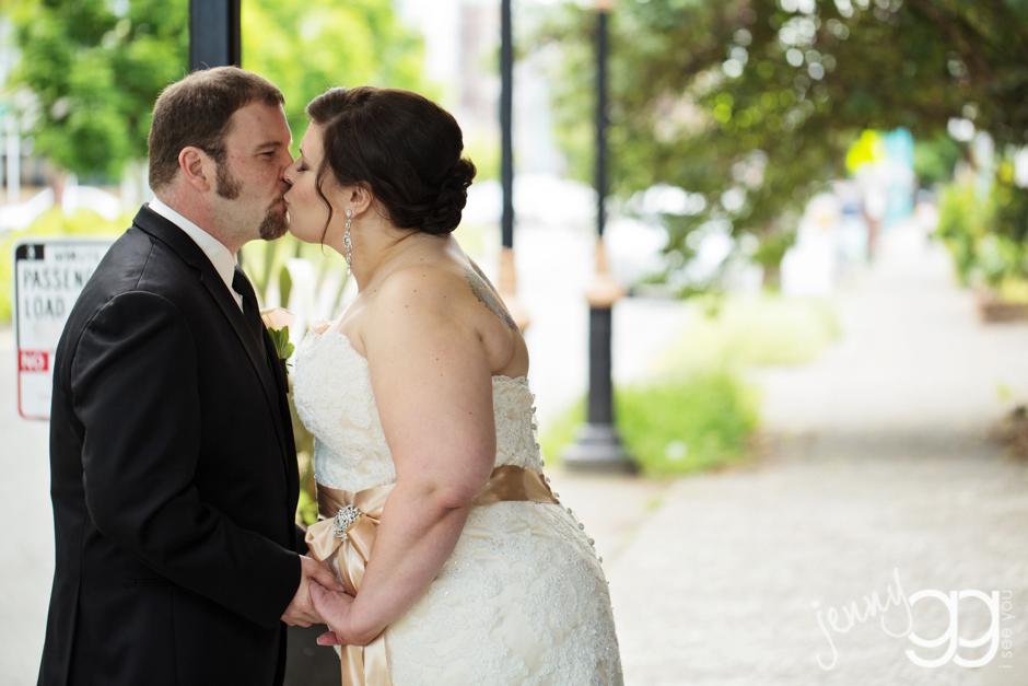 lake_union_cafe_wedding 011