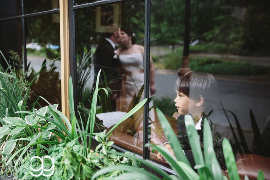 lake_union_cafe_wedding 012