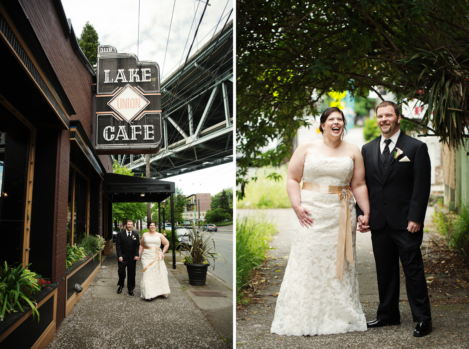lake_union_cafe_wedding 013