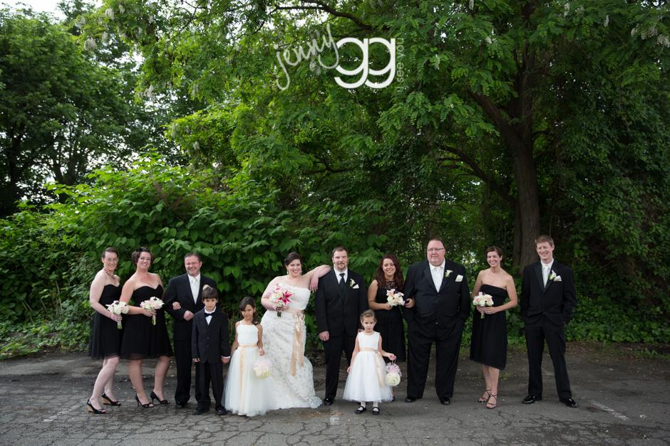 lake_union_cafe_wedding 016