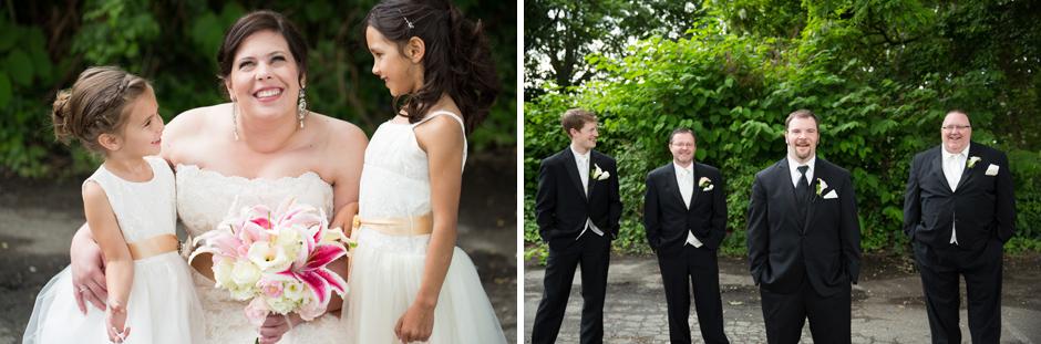 lake_union_cafe_wedding 017