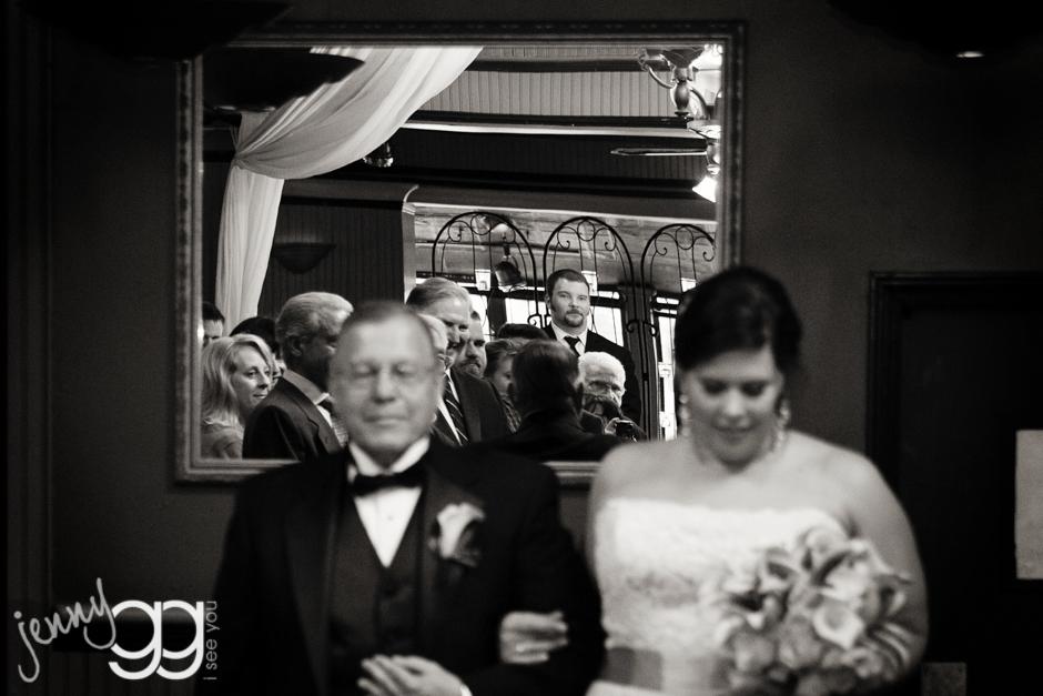lake_union_cafe_wedding 020