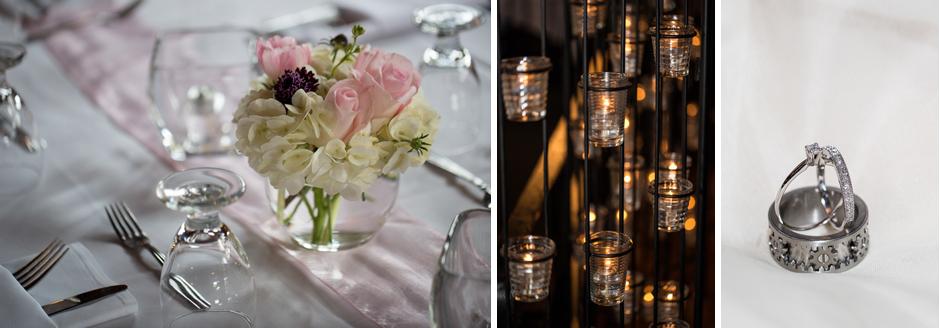lake_union_cafe_wedding 026