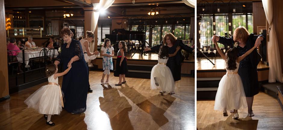 lake_union_cafe_wedding 029