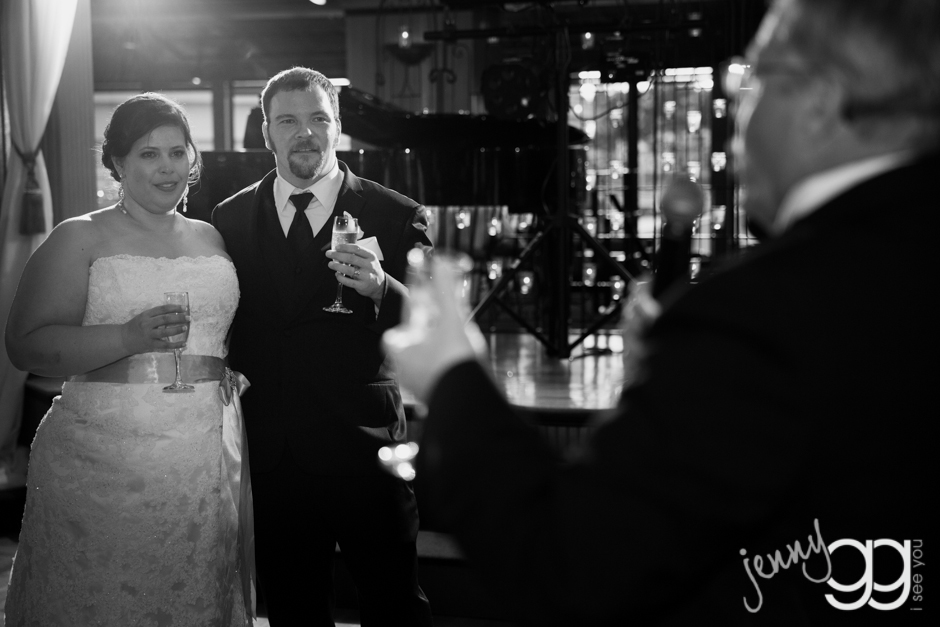 lake_union_cafe_wedding 031